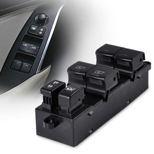 beler-Electric-Power-Window-Master-Switch-for-Nissan-Titan-2004-2005-2006-2012-Armada-2004-2005