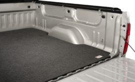 truck bed liner