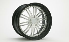 Shop for wheels and Tires